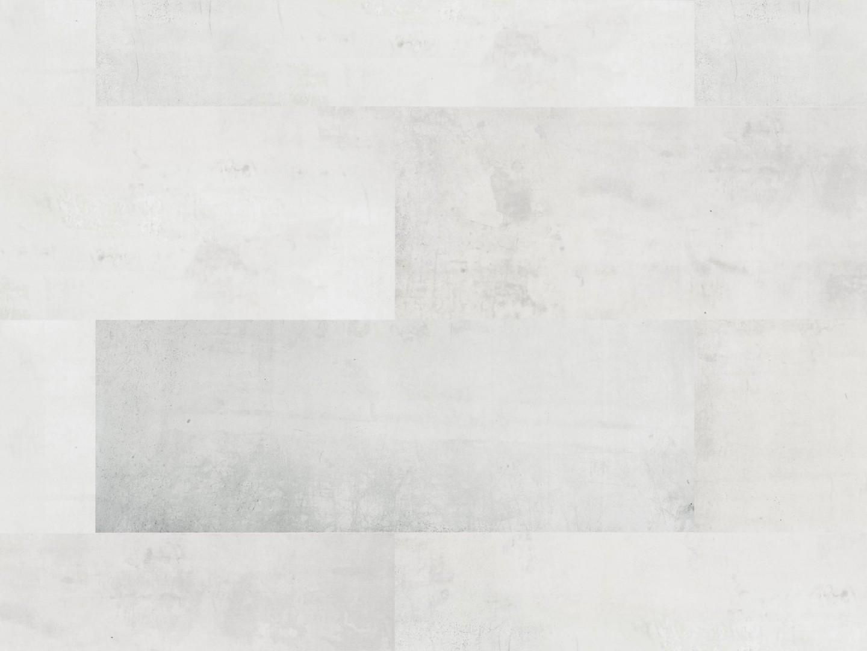 NEO Vario Bianco